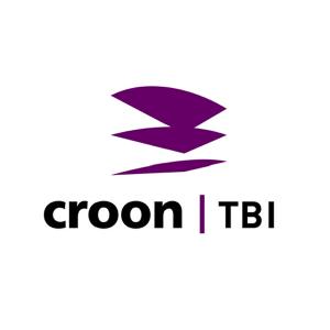 De hoogwaardige service van CroonWolters&Dros