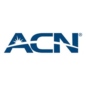ACN technologies kiest 2FA voor veilige toegang