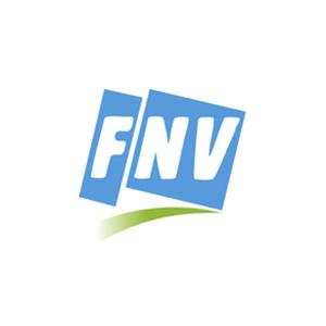 Vakbond FNV gestart met Digitale Transformatie