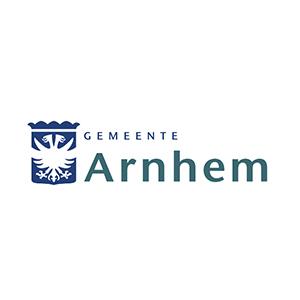 Implementatie Records Management voor Gemeente Arnhem