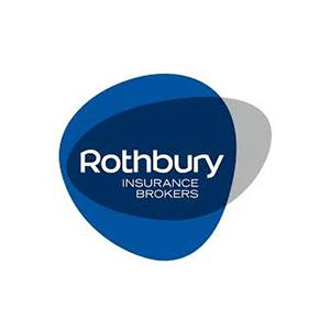 Integratie met Microsoft Outlook voor Rothbury