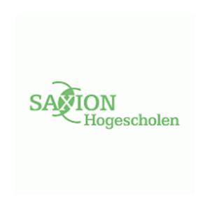 Applicatiebeheer voor Saxion