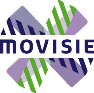 movisie-logo-rgb-kleingebruikjpg