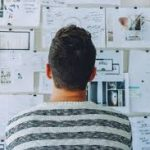 Beveilig jouw data: volledige data-encryptie met Alfresco